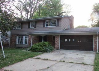 Casa en ejecución hipotecaria in Fort Washington, MD, 20744,  REID CIR ID: F3660405