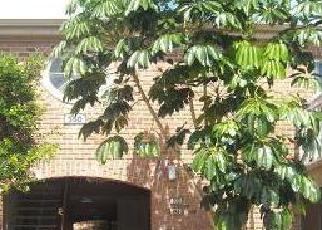 Casa en ejecución hipotecaria in Maitland, FL, 32751,  FLEMMING WAY ID: F3660577