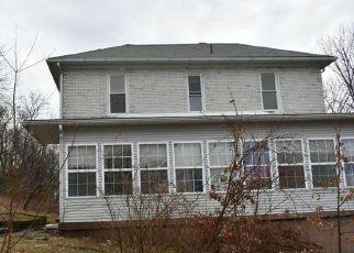 Casa en ejecución hipotecaria in Allegany Condado, MD ID: F3660611
