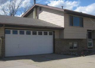 Casa en ejecución hipotecaria in Weld Condado, CO ID: F3662395