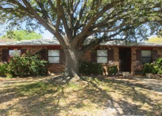 Foreclosure Home in Dallas, TX, 75249,  CHINABERRY RD ID: F3664087
