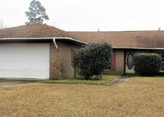 Foreclosed Homes in Gulfport, MS, 39503, ID: F3665962