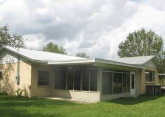 Foreclosed Home en SHACKELFORD RD, Wauchula, FL - 33873