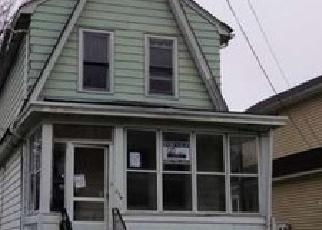 Casa en ejecución hipotecaria in Ewing, NJ, 08638,  CLOVER AVE ID: F3666207