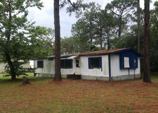 Casa en ejecución hipotecaria in Homosassa, FL, 34446,  W SUNRISE LN ID: F3667953