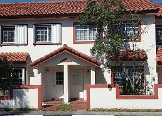 Foreclosed Home en NW 42ND ST, Sunrise, FL - 33351