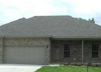 Casa en ejecución hipotecaria in Saline Condado, AR ID: F3669601