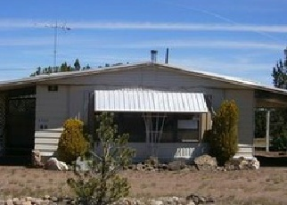 Foreclosure Home in Navajo county, AZ ID: F3669649