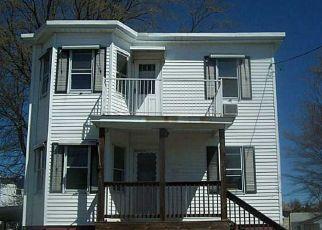 Foreclosed Homes in Cranston, RI, 02920, ID: F3669971
