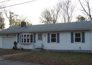 Foreclosure Home in Kent county, RI ID: F3671729