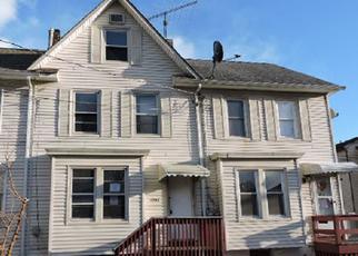 Casa en ejecución hipotecaria in Union Condado, NJ ID: F3673316