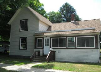 Casa en ejecución hipotecaria in Van Buren Condado, MI ID: F3673816