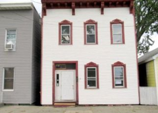 Foreclosure Home in Albany county, NY ID: F3676080
