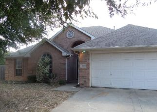 Foreclosure Home in Tarrant county, TX ID: F3676236