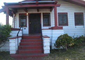 Casa en ejecución hipotecaria in Alameda Condado, CA ID: F3676728