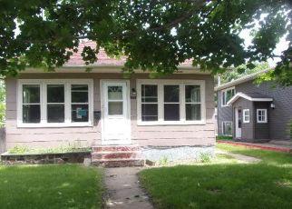 Casa en ejecución hipotecaria in Saint Cloud, MN, 56303,  27TH AVE N ID: F3678229