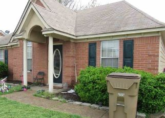 Foreclosure Home in Shelby county, TN ID: F3680876