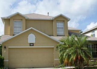 Casa en ejecución hipotecaria in Oviedo, FL, 32765,  CARRIGAN WOODS TRL ID: F3682472