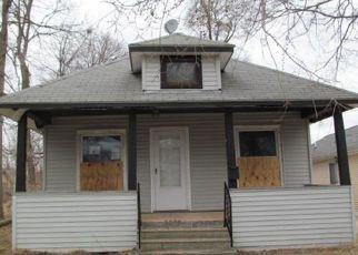 Casa en ejecución hipotecaria in Pontiac, MI, 48341,  CENTRAL AVE ID: F3686021