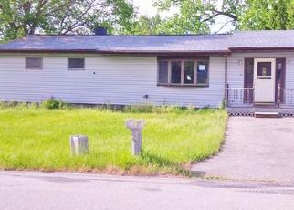 Casa en ejecución hipotecaria in Dutchess Condado, NY ID: F3686727
