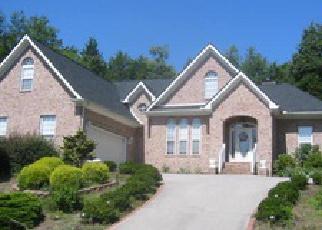 Casa en ejecución hipotecaria in Loudon Condado, TN ID: F3688387