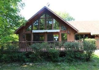 Foreclosed Home en MAHOGANY LN, Liberty, NY - 12754
