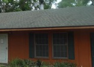 Casa en ejecución hipotecaria in Jacksonville, FL, 32220,  FISH RD ID: F3689345