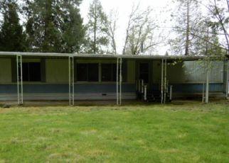 Casa en ejecución hipotecaria in Linn Condado, OR ID: F3689420