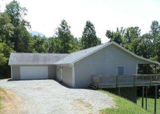 Casa en ejecución hipotecaria in Jefferson Condado, TN ID: F3690864