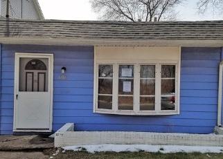 Casa en ejecución hipotecaria in Burlington Condado, NJ ID: F3691464