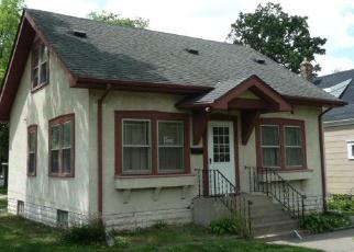 Casa en ejecución hipotecaria in Minneapolis, MN, 55412,  WASHBURN AVE N ID: F3692111