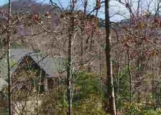 Foreclosed Home en ELM BEND TRL, Travelers Rest, SC - 29690