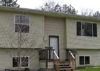 Casa en ejecución hipotecaria in Rusk Condado, WI ID: F3692402
