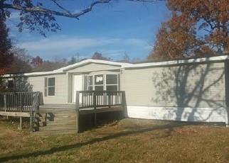Casa en ejecución hipotecaria in Saint Marys Condado, MD ID: F3693049
