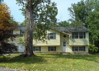 Casa en ejecución hipotecaria in Calvert Condado, MD ID: F3693230