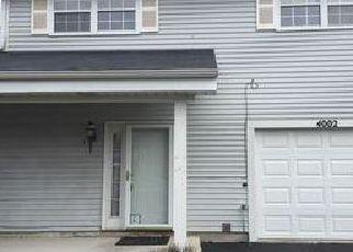 Casa en ejecución hipotecaria in Country Club Hills, IL, 60478,  193RD ST ID: F3693639