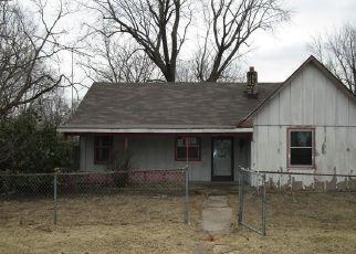 Foreclosure Home in Miami county, KS ID: F3693842