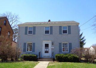 Casa en ejecución hipotecaria in Rockford, IL, 61107,  ROBERT AVE ID: F3694125