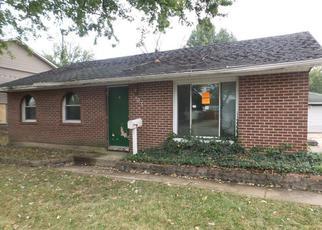 Casa en ejecución hipotecaria in Will Condado, IL ID: F3694228