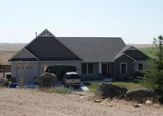 Foreclosed Home in S HAWK RIDGE AVE, Caldwell, ID - 83607