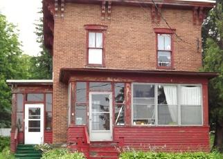 Casa en ejecución hipotecaria in Saint Lawrence Condado, NY ID: F3695979