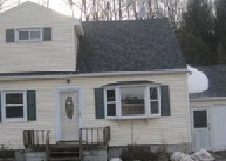 Casa en ejecución hipotecaria in Cattaraugus Condado, NY ID: F3696037