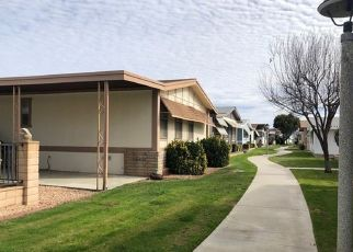 Casa en ejecución hipotecaria in Hemet, CA, 92545,  YELLOWOOD DR ID: F3696691