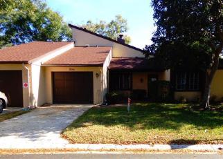 Casa en ejecución hipotecaria in Pinellas Condado, FL ID: F3697283