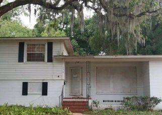 Casa en ejecución hipotecaria in Jacksonville, FL, 32216,  EMERALD ISLE CIR S ID: F3697728