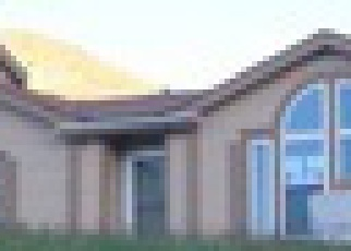 Foreclosure Home in Boise, ID, 83716,  MORES CREEK RIM RD ID: F3699090