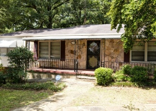 Foreclosure Home in Center Point, AL, 35215,  REED RD NE ID: F3699543