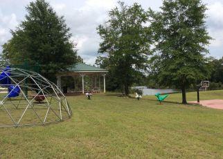 Foreclosed Home in ANTIGONE CIR, Crestview, FL - 32536