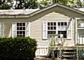 Foreclosure Home in Jacksonville, FL, 32221,  NATHAN HALE RD ID: F3699834