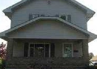 Foreclosed Home en S RIVER ST, Newcomerstown, OH - 43832